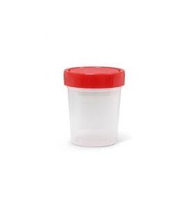 ENVASE RECOGIDA DE ORINA 150 ml