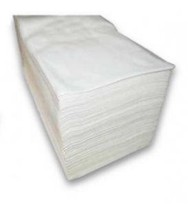 TOALLA SPUNLACE 30X40 (100 UDS)