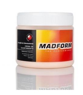 MAD FORM CREMY GEL 500 ML