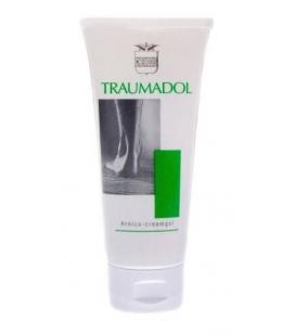 CHEMODIS TRAUMADOL ARNICA 100 ML