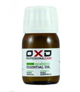 ACEITE ESENCIAL DE EUCALIPTO OXD 30 ML (TFE10)