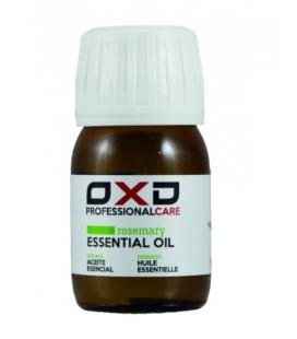 ACEITE ESENCIAL DE ROMERO OXD 30 ML (TFE04)