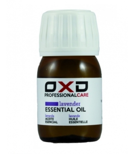 ACEITE ESENCIAL DE LAVANDA OXD 30 ML (TFE03)