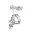 MASCARA WiZARD 210 CPAP XT-AUTO