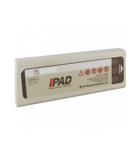 BATERIA DESFIBRILADOR CU NF1200 I-PAD LI 12V 4.2Ah (ref-8060014)
