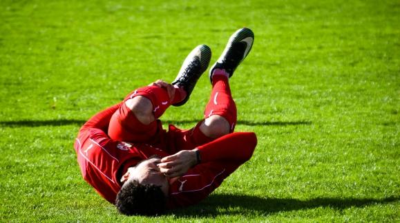 Tipos de rodilleras ortopédicas