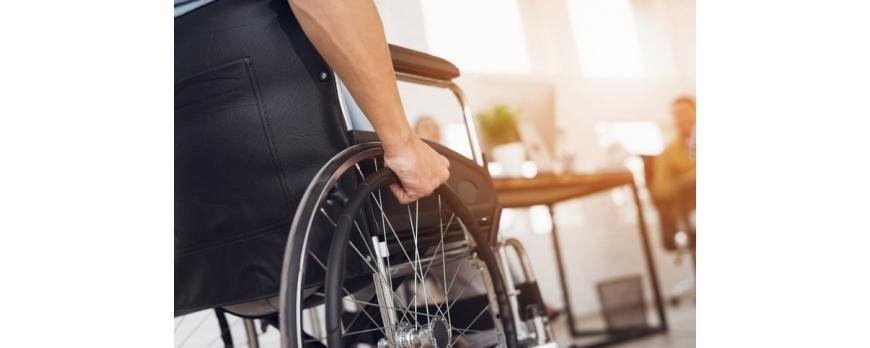 Las ventajas de comprar ortopedia Online